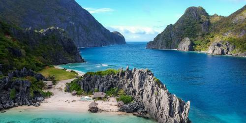 palawan-islands