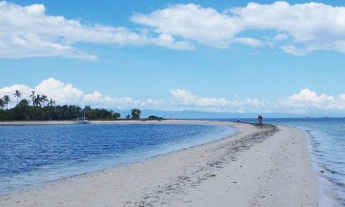 bohol-island-sand-bar